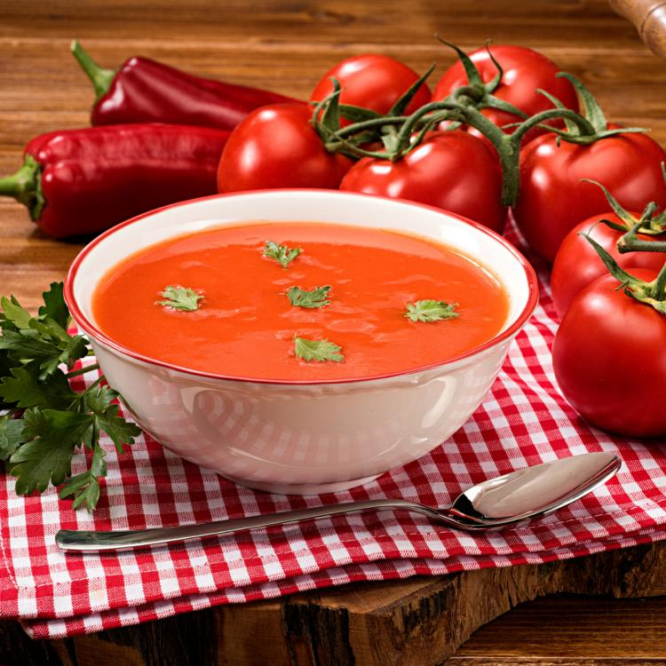 Coronavirus Prevention: 5 Immunity boosting soups to include in diet
