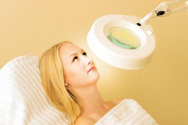 Skin Care Tips: Want a glowing skin? Try THESE skin care remedies from around the world