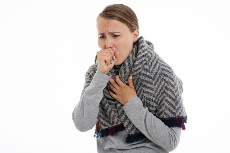 Struggling with cough and cold? Try THESE home remedies for immediate relief