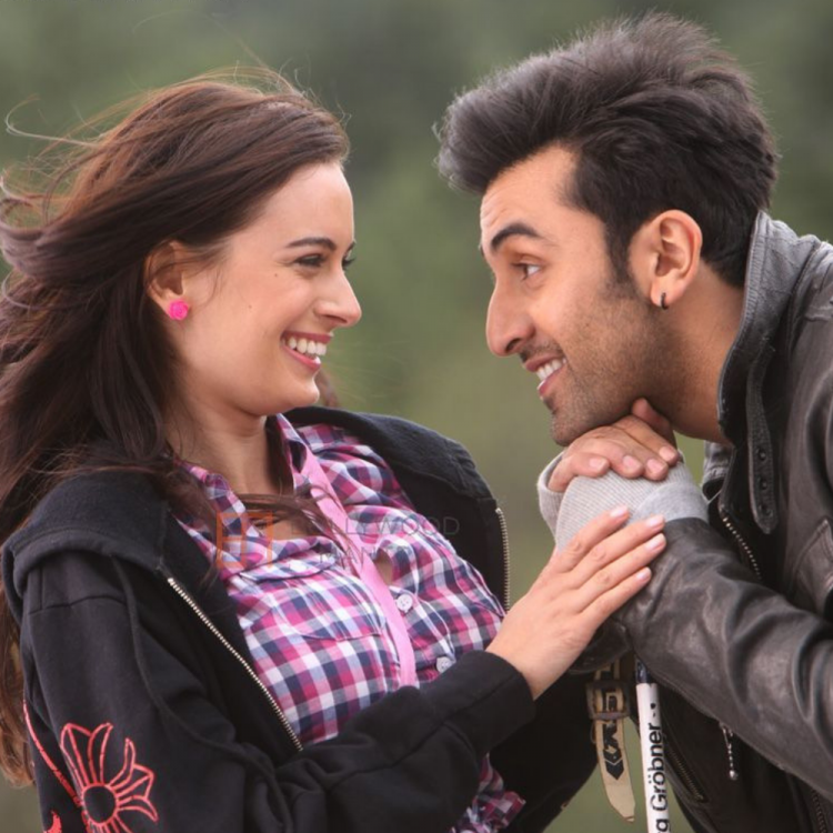 Love & Relationships,love,relationships,Ranbir Kapoor