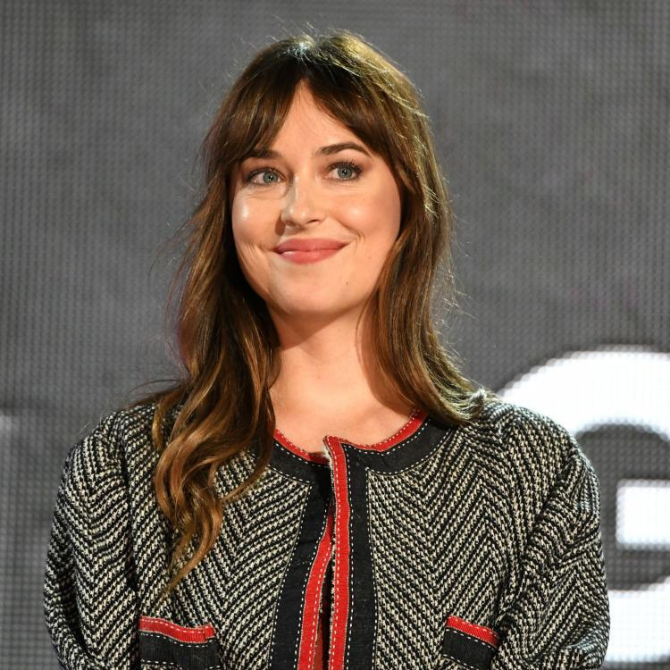 Dakota's father Don Johnson has no interest in watching 'Fifty Shades' franchise