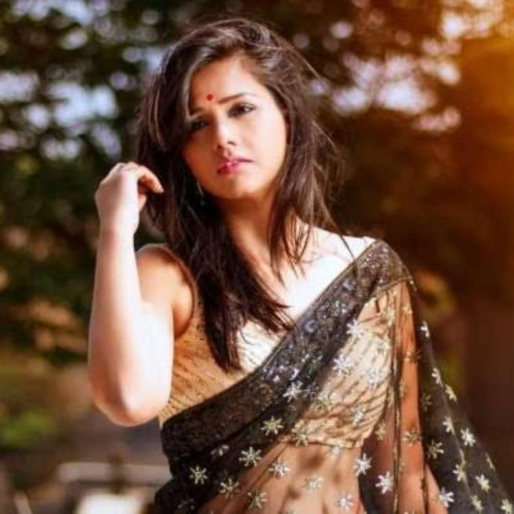 Ex Bigg Boss 13 contestant Dalljiet Kaur to make a comeback on the show Guddan Tumse Na Ho Payega? Find Out