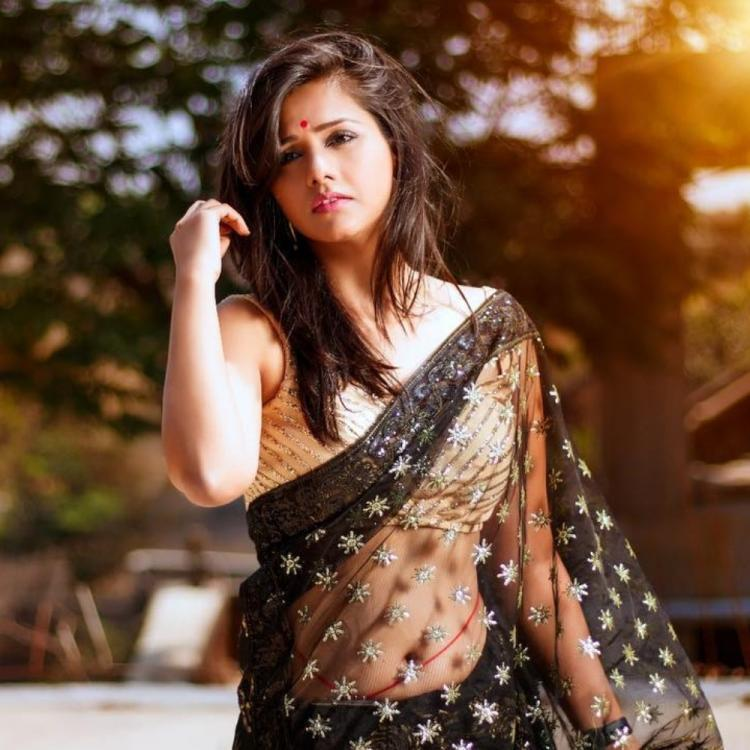 Bigg Boss 13 Dalljiet Kaur Says It Was Difficult For Her To
