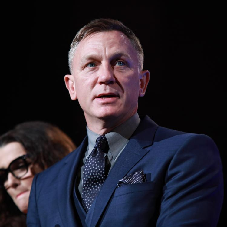 James Bond film No Time To Die to shoot three different endings
