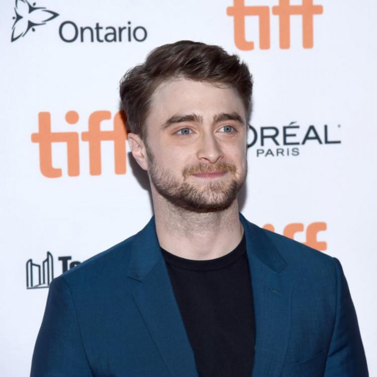 Daniel Radcliffe tested positive for Coronavirus? Harry Potter star SHUTS down claims of contracting Covid 19