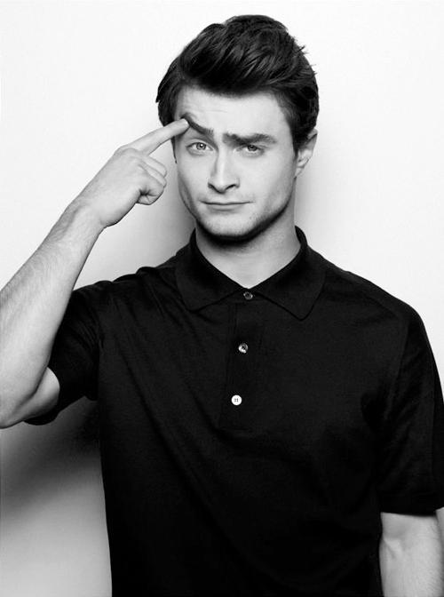 Daniel Radcliffe reveals THIS is why he will not play Harry Potter again