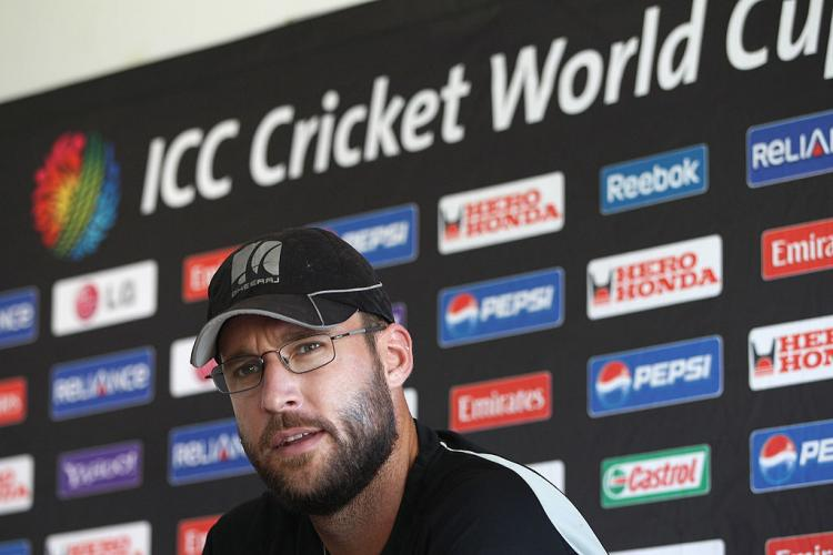 Daniel Vettori believes that crowning of a first time World Cup winner makes the final extra special