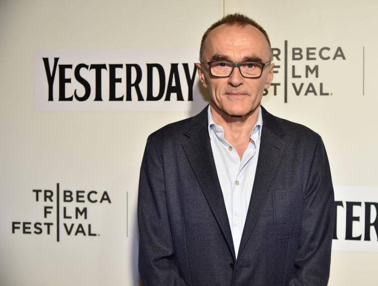 Academy Award-winning director Danny Boyle's Yesterday to release in India on July 12