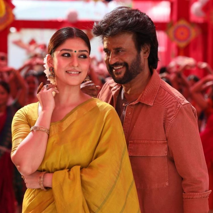 Darbar Box Office Collection Day 6: Rajinikanth and Nayanthara starrer crosses Rs 150 crore mark