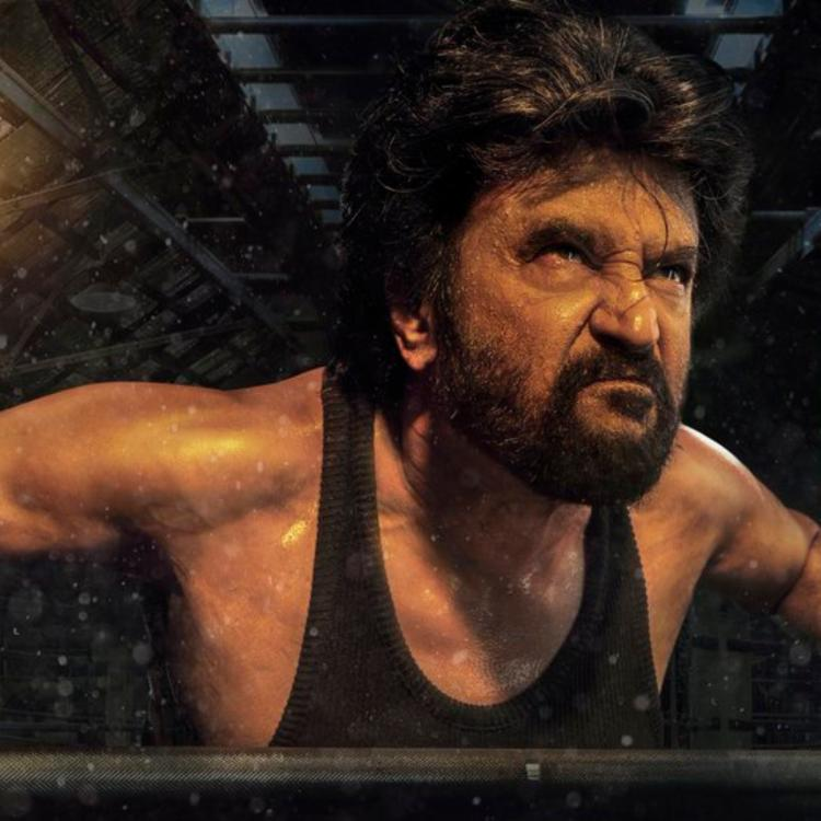 Rajinikanth to star in a film with Viswasam director Siva? Find Out