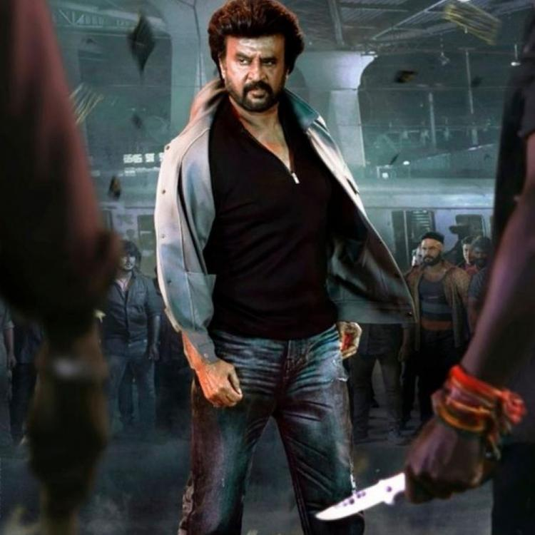 Darbar: Rajinikanth's fans intend to fight back Tamilrockers; Plan to make the film a box office success