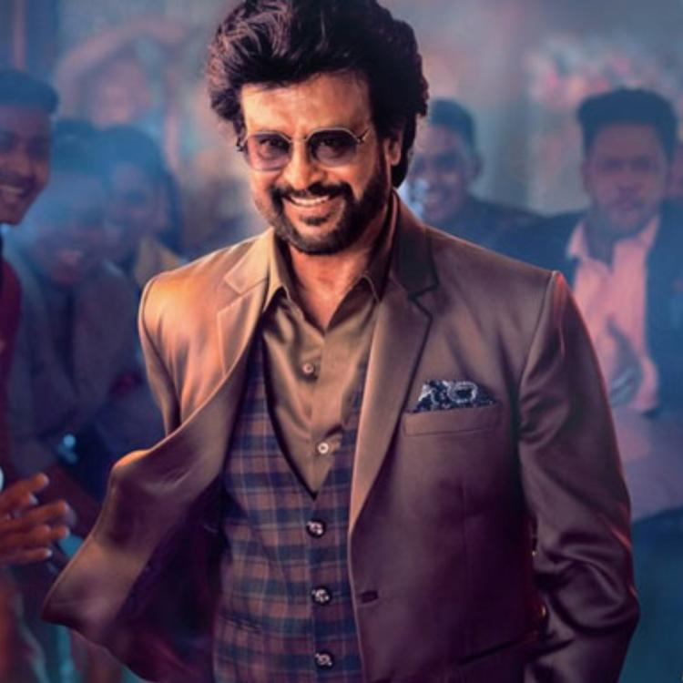 Darbar Box Office Collection Day 1: Rajinikanth and Nayanthara starrer gets a massive opening