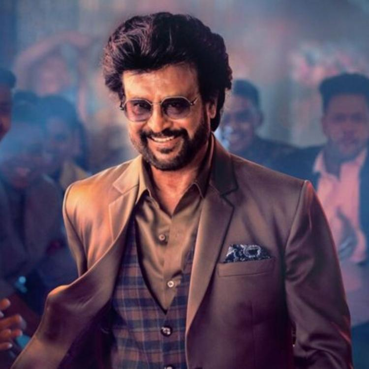 Darbar: Rajinikanth fans go an extra mile to celebrate the release of the film; Watch