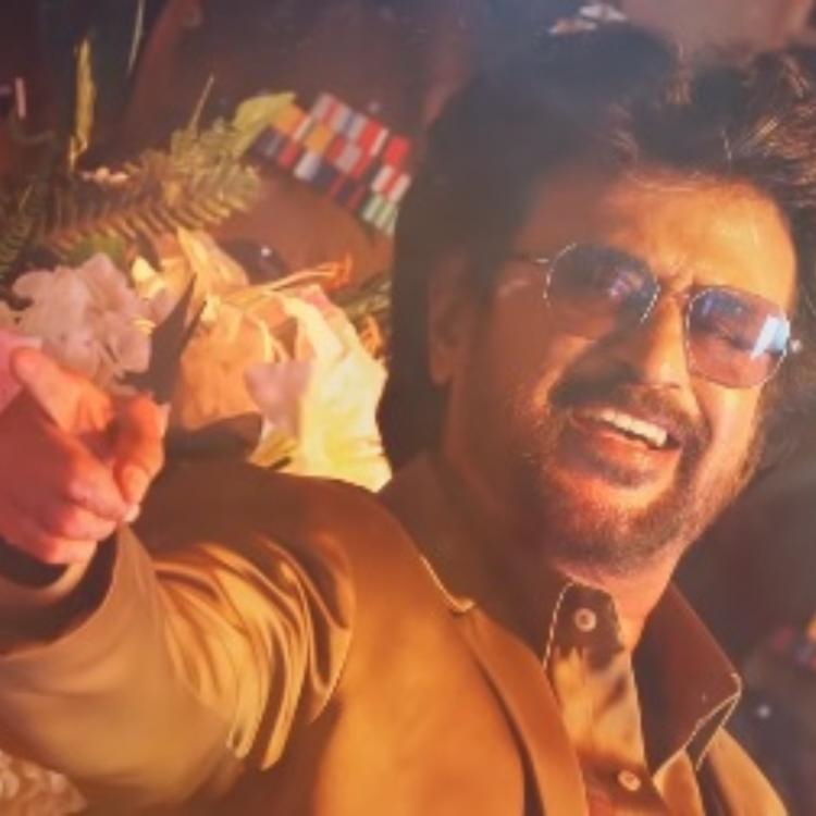 Darbar: Rajinikanth starrer creates a record with highest number of shows on first day
