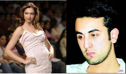 Who is ranbir kapoor dating currently
