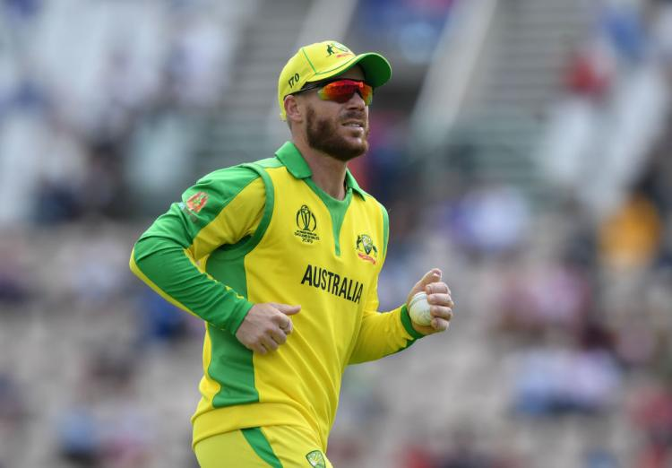 England vs Australia, ICC World Cup 2019: Let's have a look the key Australian players to watch out for