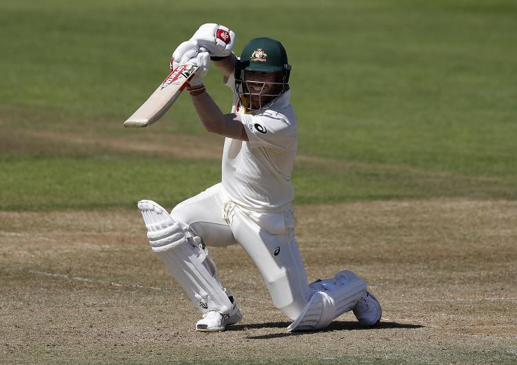 Ashes 2019: David Warner eager for Test return, aims to score big