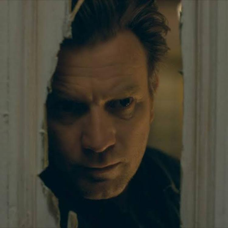 Doctor Sleep: Stephen King says the Ewan McGregor starrer redeems Stanley Kubrick's The Shining; Read Details