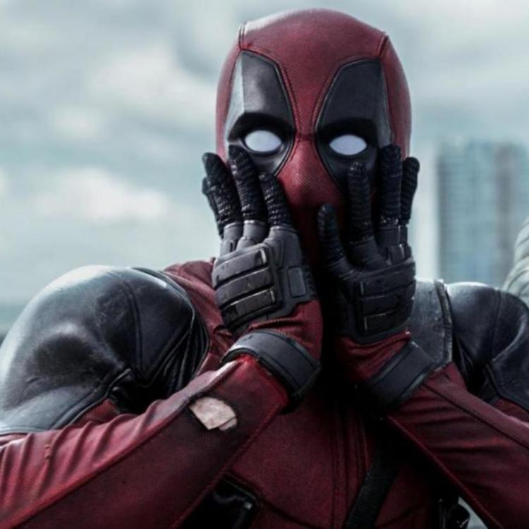 Avengers 5: Ryan Reynolds' Deadpool to appear in the new Avengers movie? Deets Inside