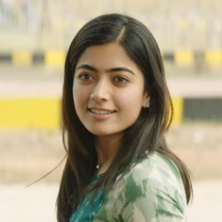 Sarileru Neekevvaru: Rashmika Mandanna shares a sweet message on completing her first schedule of the film