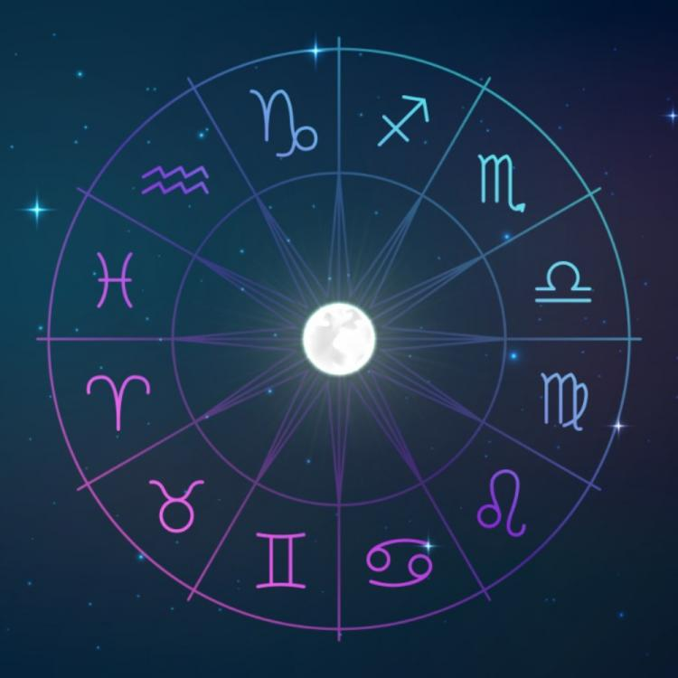 Weekly Horoscope December 16 to December 22: Cancer, Leo here's your astrology prediction for the week ahead