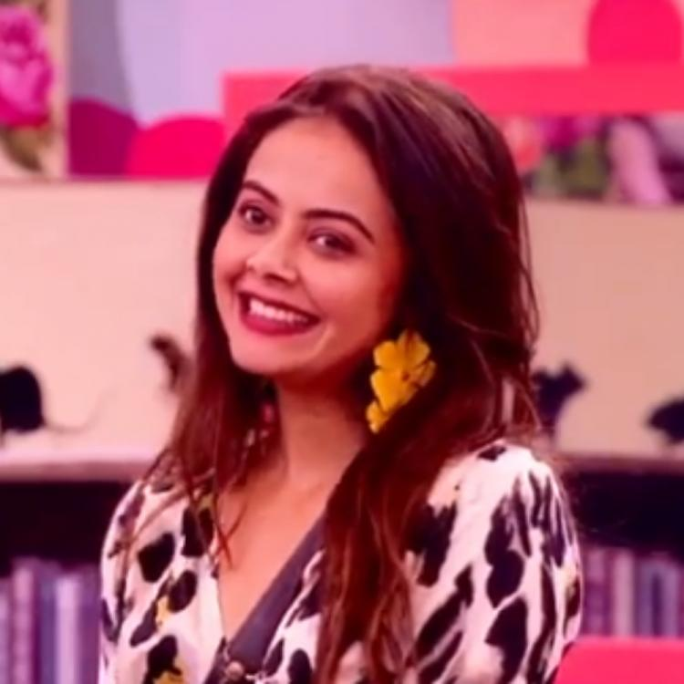 Bigg Boss 13: Devoleena Bhattacharjee to leave the BB house for a few days owing to health issues