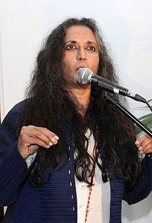 Deepa Mehta to get a Lifetime Achievement Award by Canadian Cinema and Television