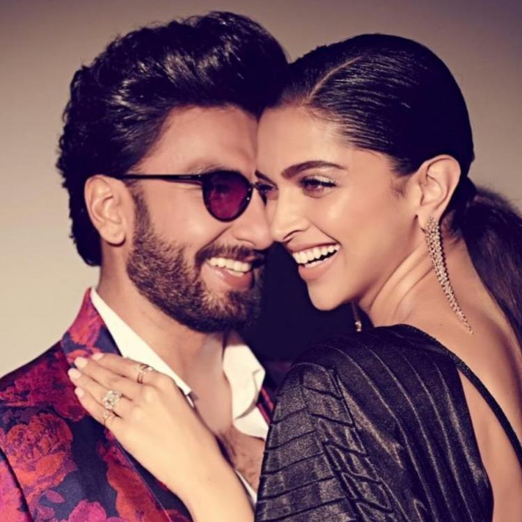 EXCLUSIVE: Koffee With Karan Time Machine Trailer: KWK remind us of Deepika & Ranveer's journey on the couch