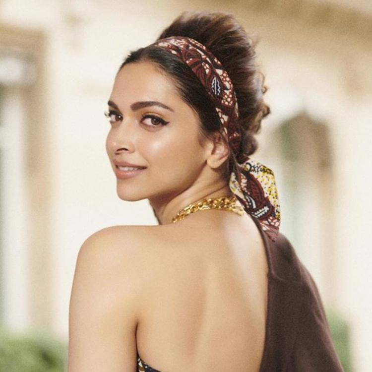Deepika Padukone REVEALS she produced Chhapaak for a special reason; Here's why