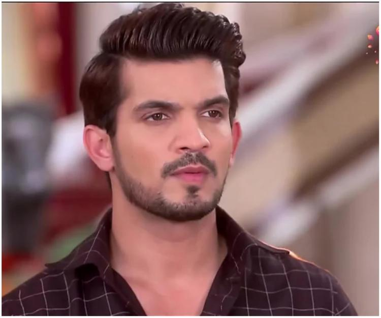 Ishq Mein Marjawan June 10, 2019 Written Update: Deep to kill Kia