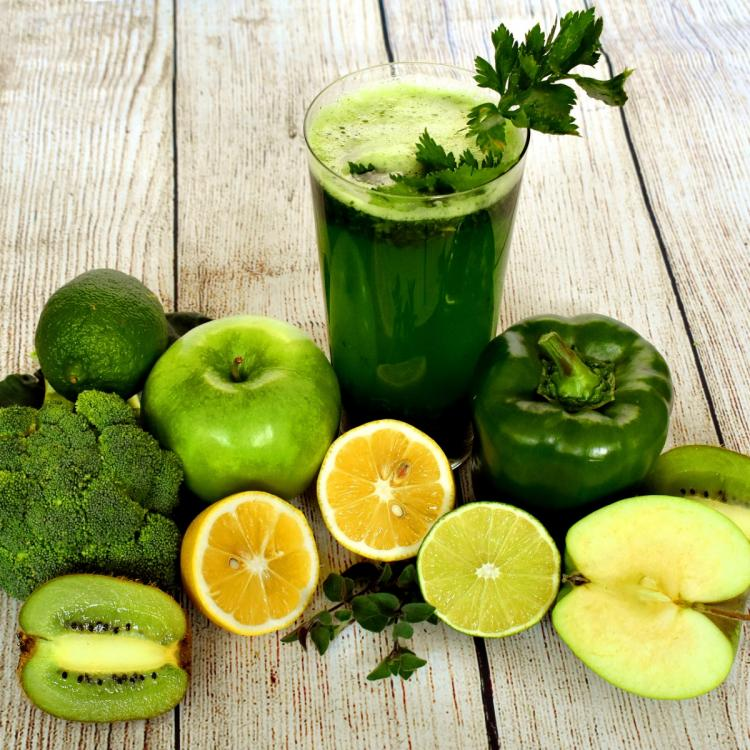 Weight Loss: 5 Detox drinks to cleanse the body and lose extra kilos