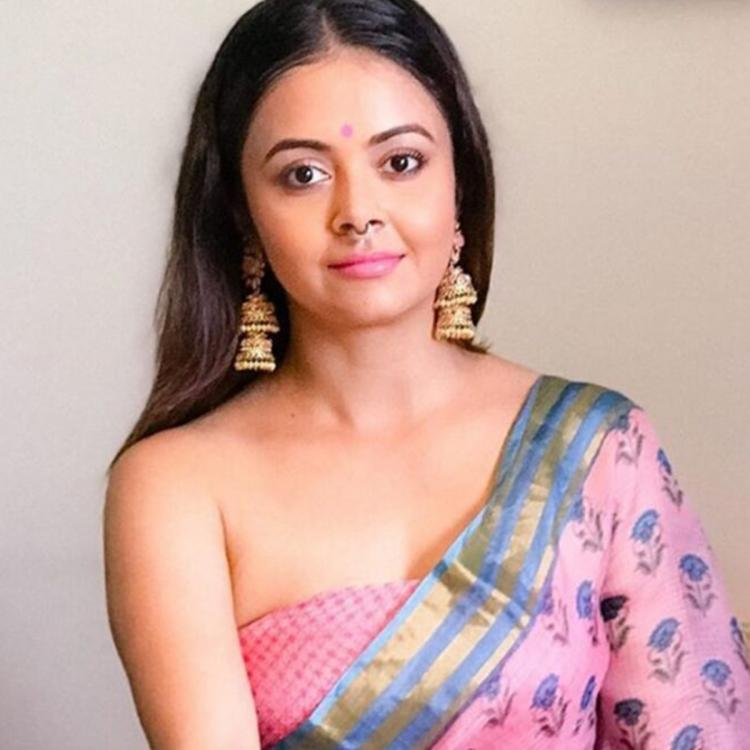 Bigg Boss 13: Devoleena Bhattacharjee advised rest after discharge from hospital; Will she return to the show?
