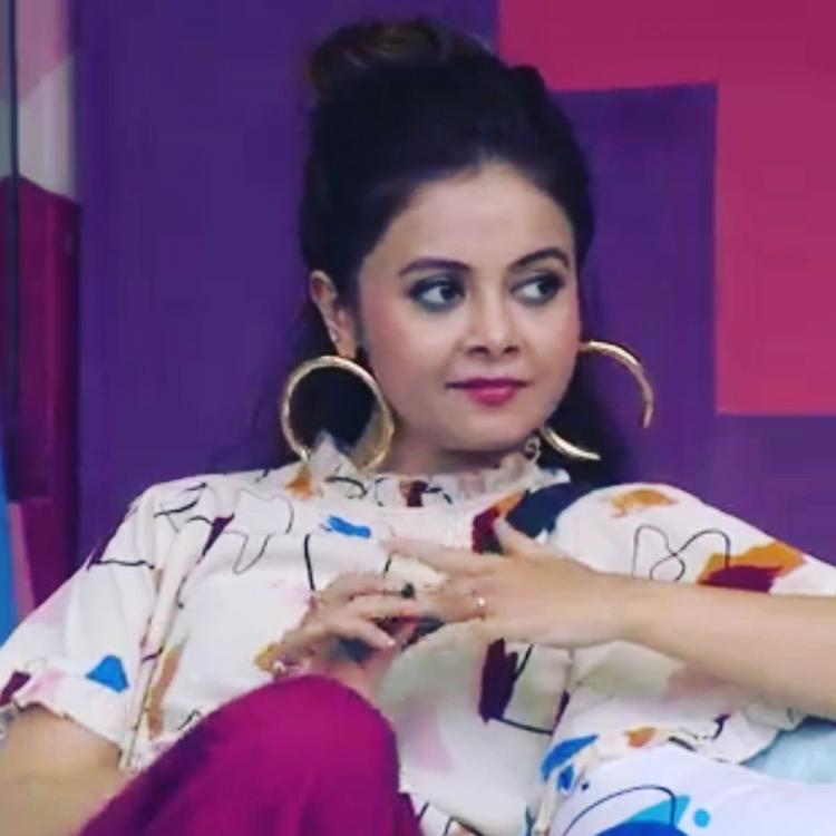 Bigg Boss Season 13: Devoleena Bhattacharjee CONFIRMS her return to the show; Says 'I will bounce back and join soon'