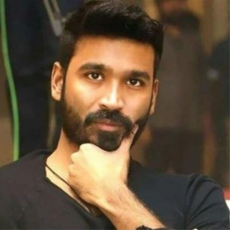 Dhanush extends support to PM Nadendra Modi's 21 day lockdown; Urges people not to panic buy