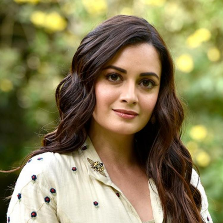 Dia Mirza when questioned about housewives: It is time we stop calling them housewives & call them homemakers