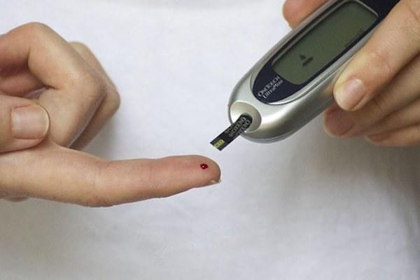 Blood sugar level: HERE's how Neem can help you manage it