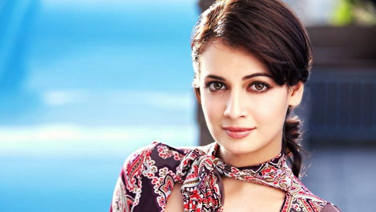 News,Dia Mirza,Me Too,Me Too Movement
