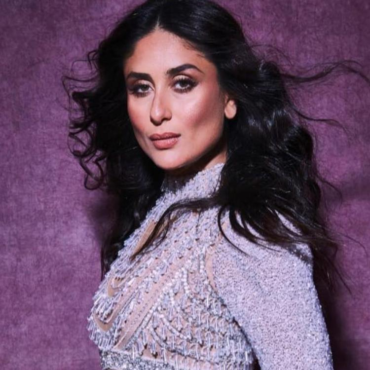 DID 7 judge Kareena Kapoor Khan on competition with other stars: It's between the shows rather than the judges