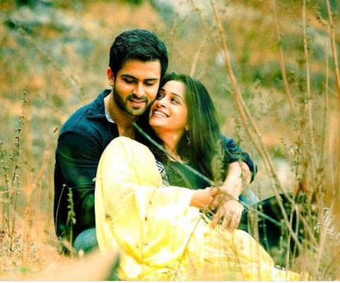 EXCLUSIVE: Shoaib Ibrahim proposes to Dipika Kakar for marriage on ...