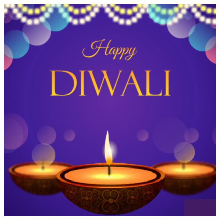 Happy Diwali 2019 Wishes Quotes Messages Sms Status And