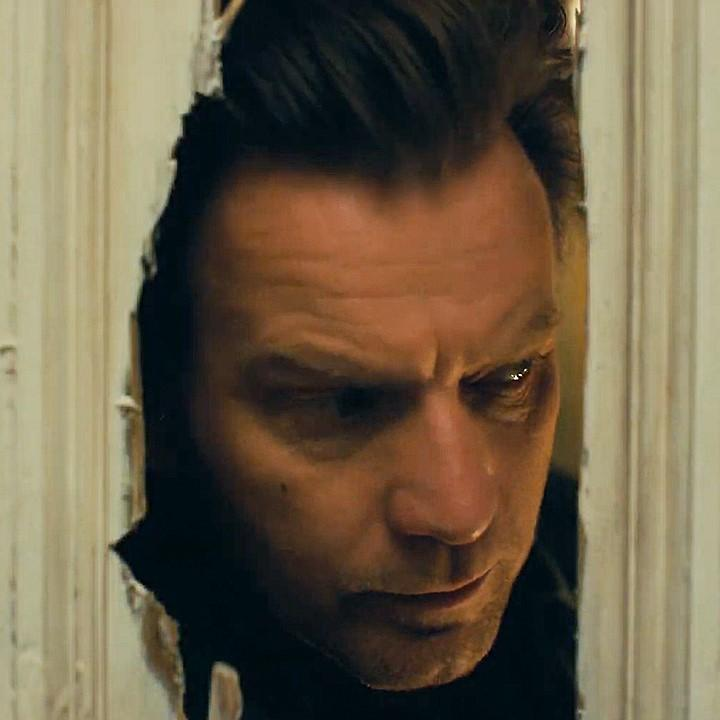 """""""The Shining"""" sequel """"Doctor Sleep"""" will release in India in November"""