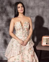 Sunny Leone feels workplace harassment needs to be addressed
