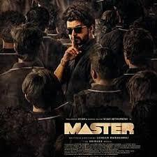 Thalapathy Vijay and Vijay Sethupathi starrer Master's trailer to be RELEASED on this date? Deets inside