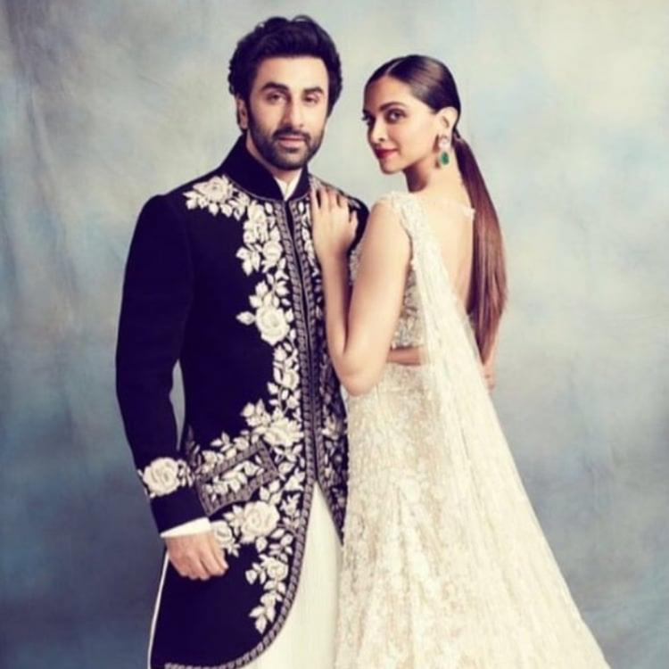 Deepika Padukone has given a nod to Luv Ranjan's film with Ranbir Kapoor? Deets Inside