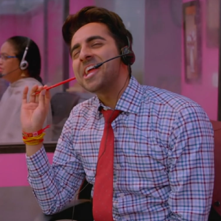 Dream Girl Box Office Collection Day 5: Ayushmann Khurrana starrer earns THIS much on Tuesday