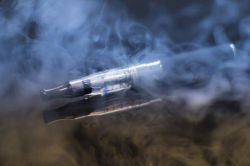 Study says over 90 per cent e-cigarette smokers want to quit smoking