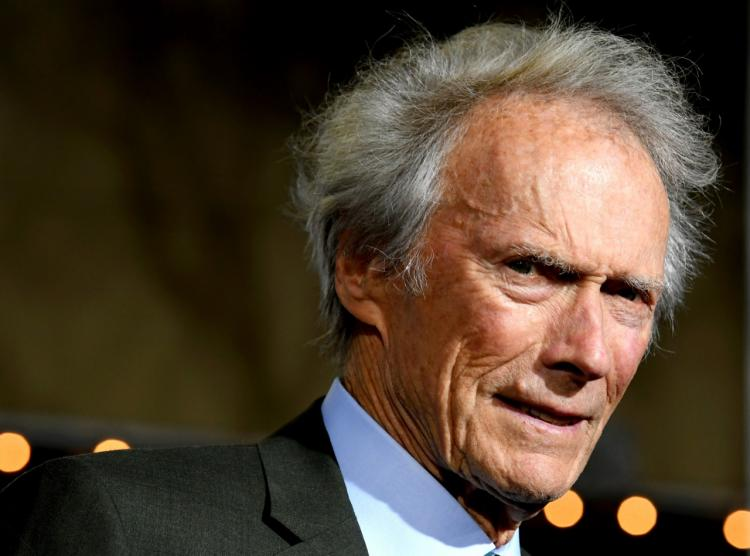 'Richard Jewell' by Clint Eastwood will be premier on November 20 at AFI Fest