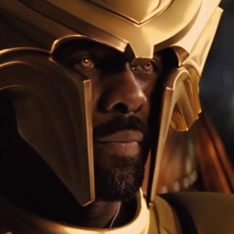 Thor: Love and Thunder: Idris Elba to return as Heimdall? Find Out