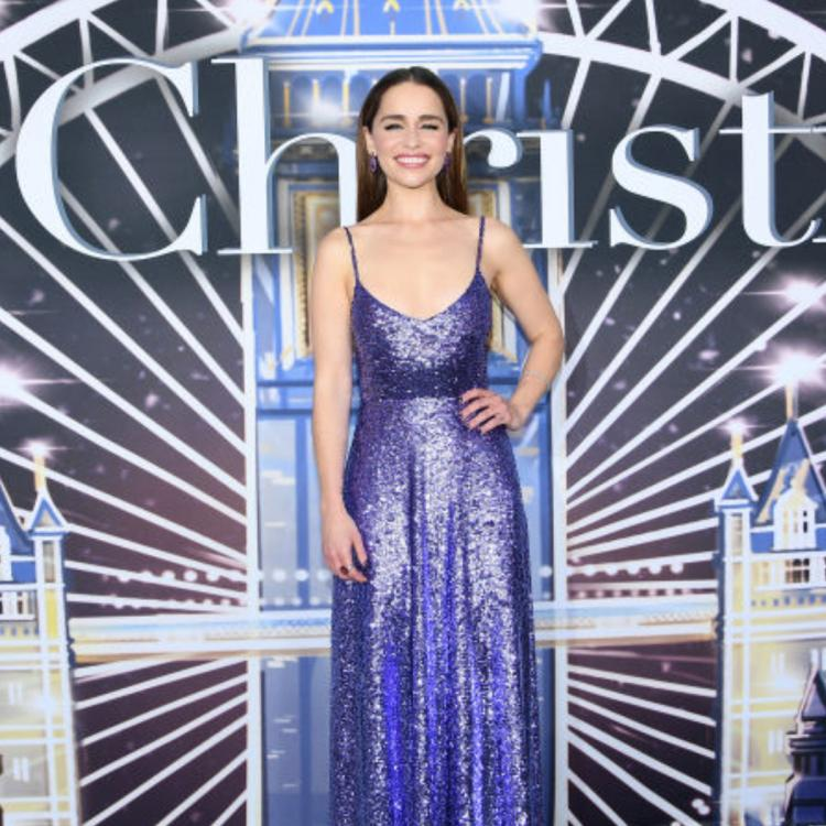 Last Christmas: Game of Thrones star Emilia Clarke is 'BLOODY' annoyed with fans; Here's Why