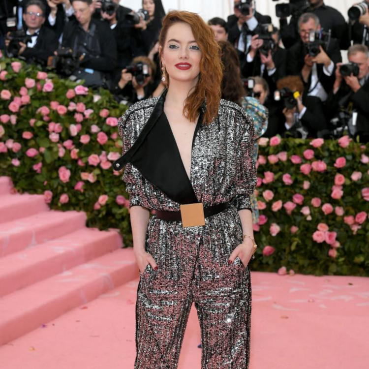 Happy Birthday Emma Stone: A look at five funniest moments featuring the La La Land star on her special day
